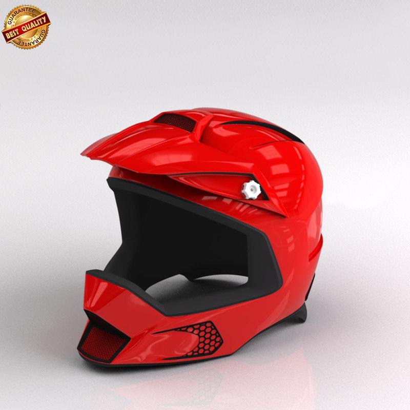 helmet_sign_view.jpg