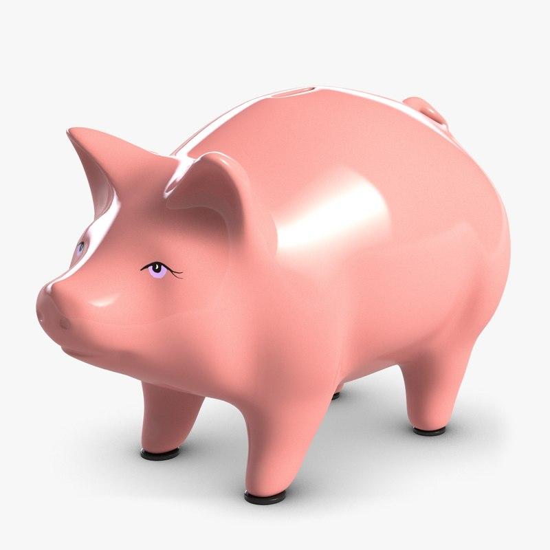 PiggyBank2-3chk247.jpg