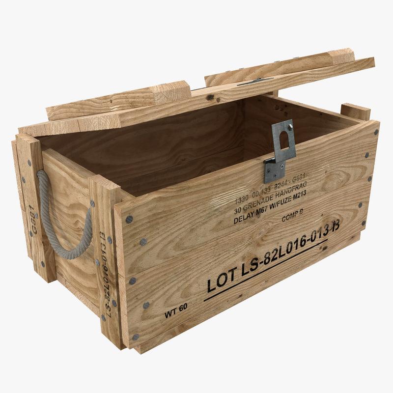 wooden_military_box_000.jpg