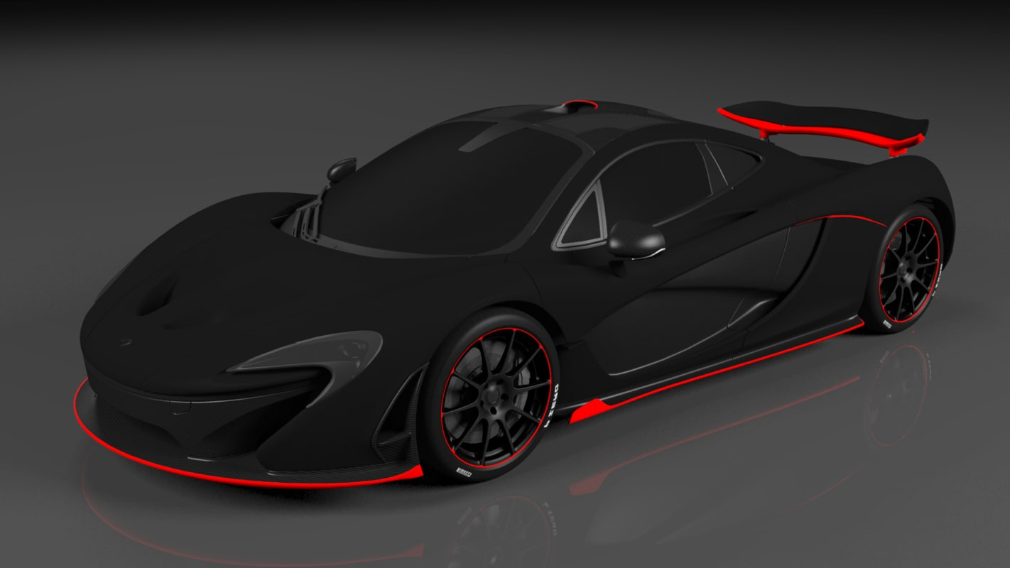 McLaren P1 3D Render 1.png