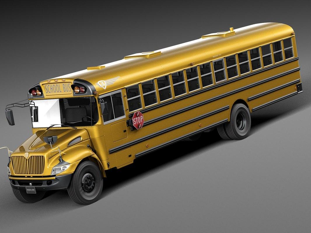 IC_CE_Series_Schoolbus_2015_0000.jpg