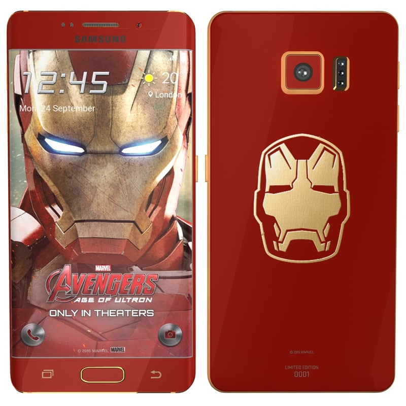 Samsung_Galaxy_S6_edge_Iron_Man_Edition_3D_model_by_Andreas_Piel_01_price0077.jpg