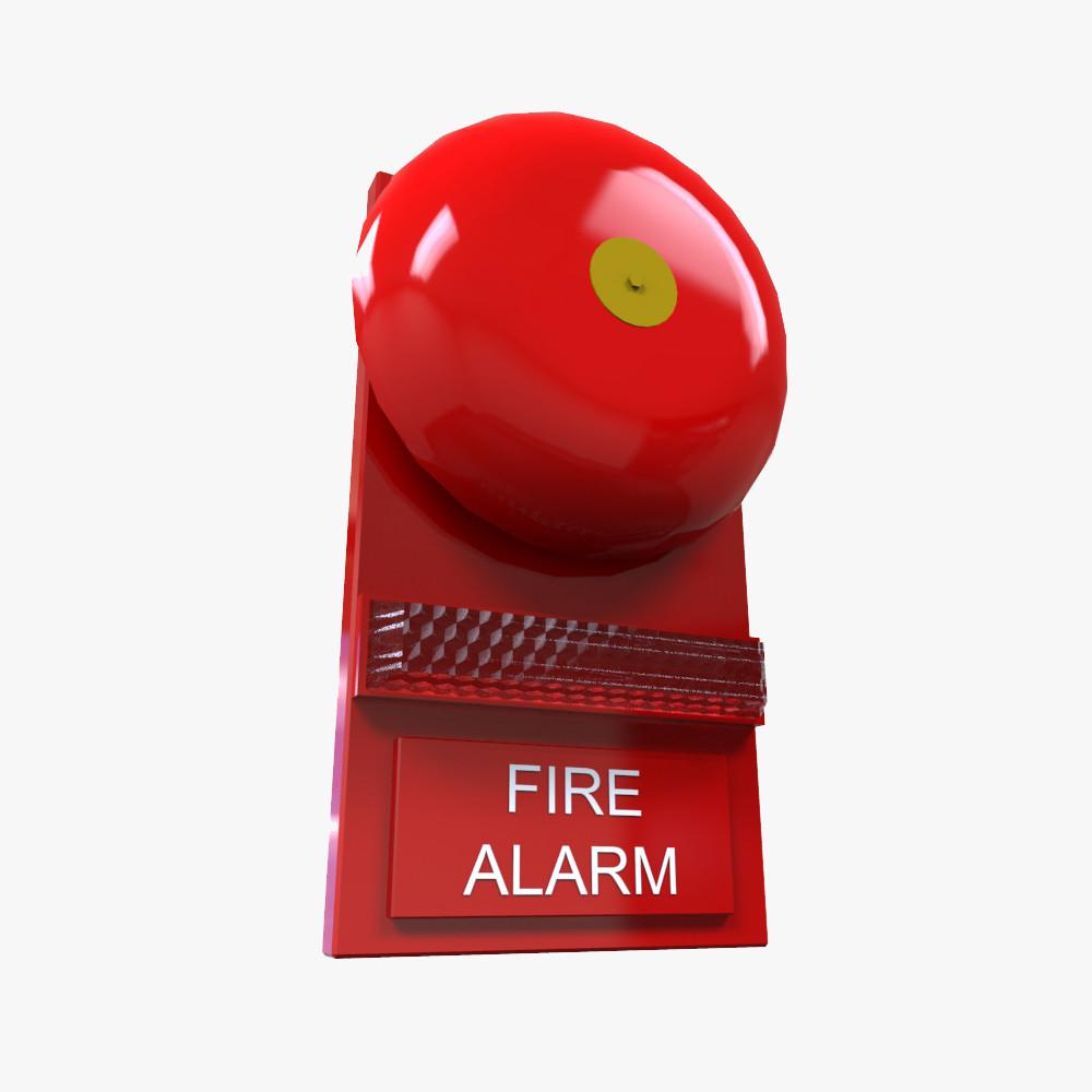 fireBell.jpg