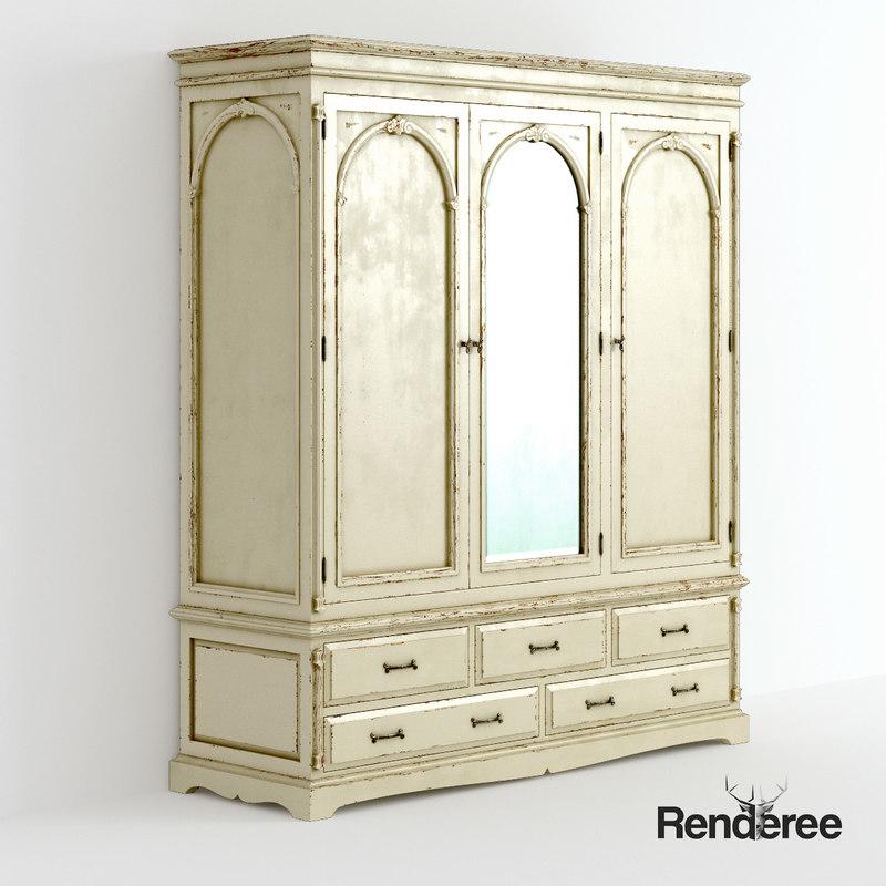 Renderee-Arch-Furniture-010-render0.jpg
