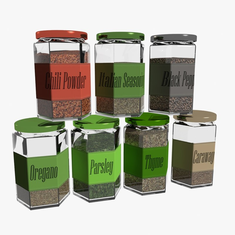 Spice_Jars001.jpg