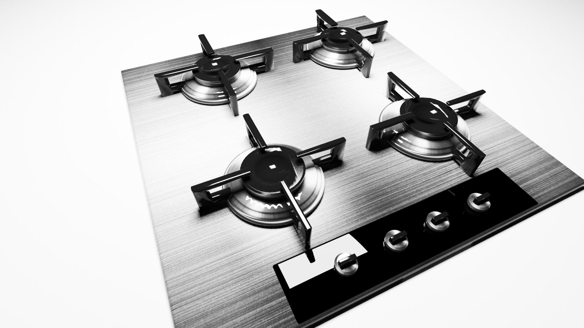 cooktop.jpg
