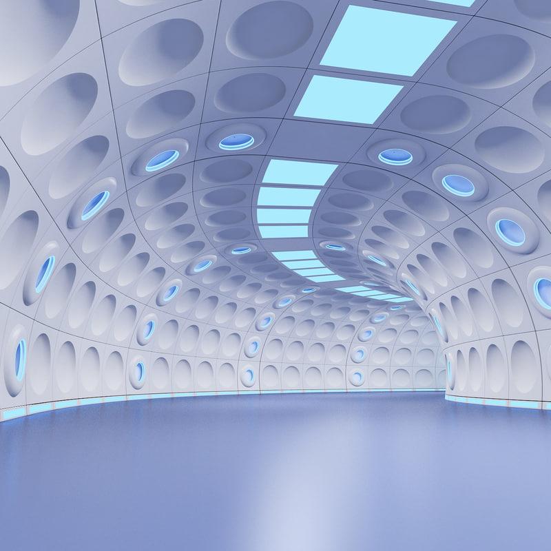tunnel090000.jpg