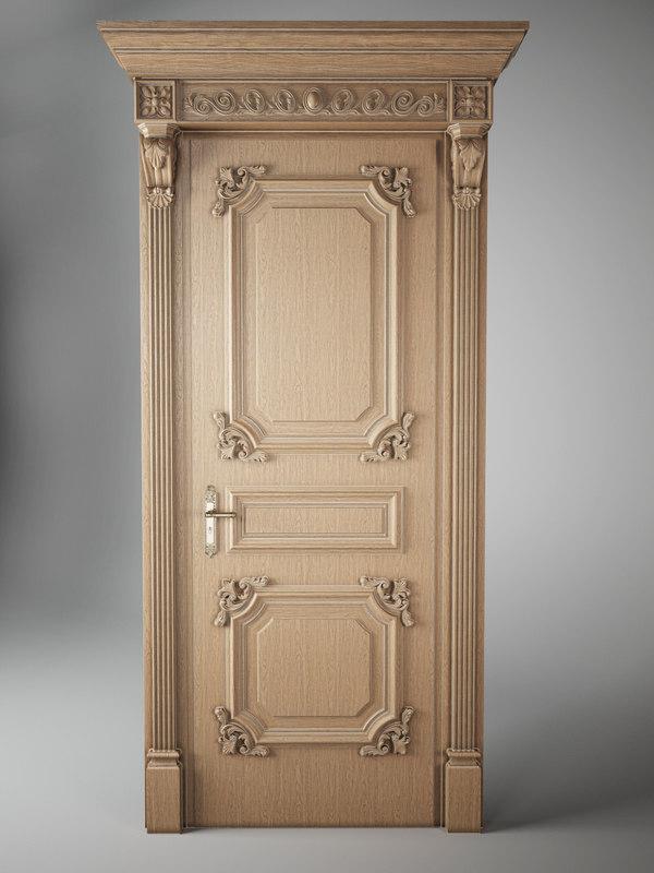 DoorsDesire_RomanticDoor_01.jpg