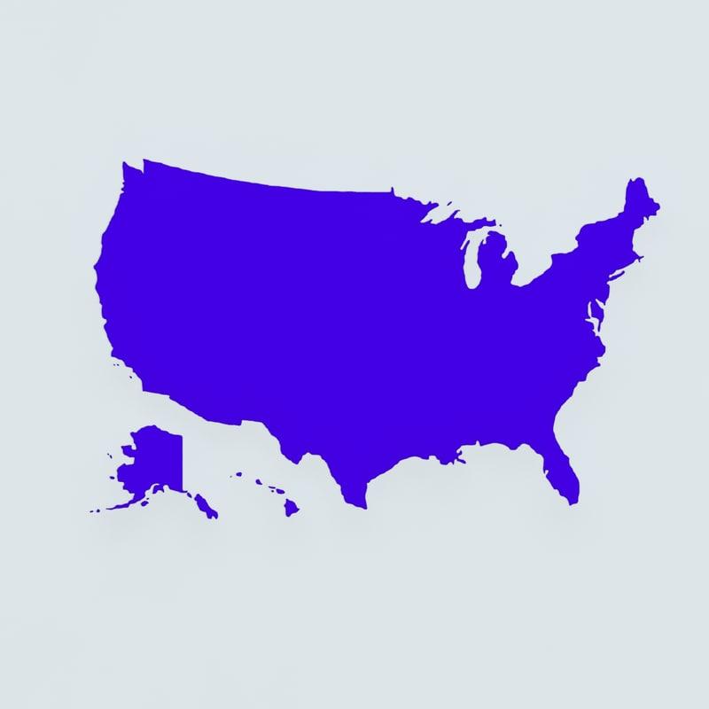 Usa map 1.jpg