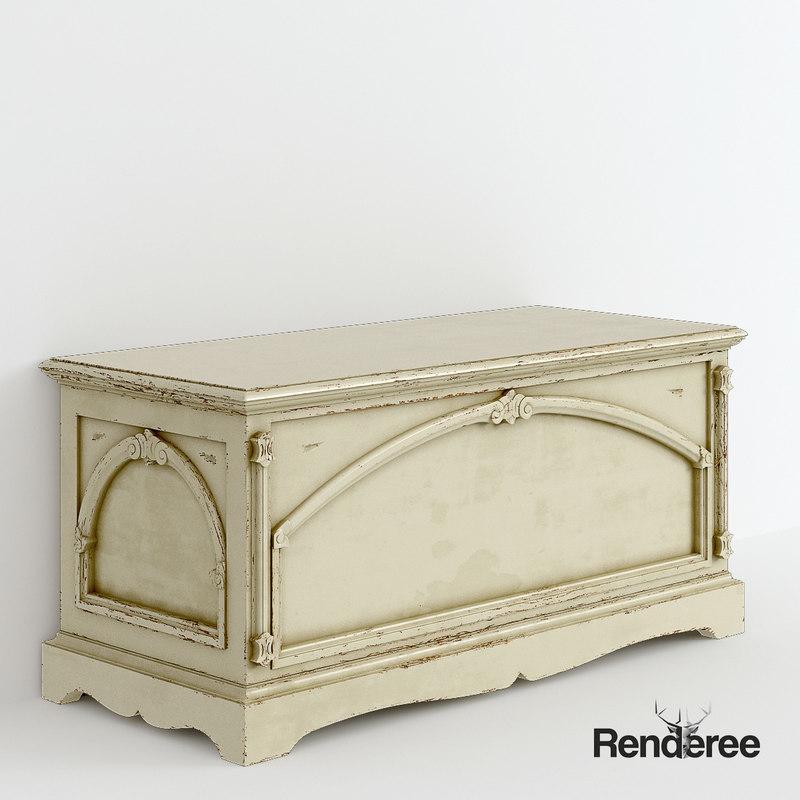 Renderee-Arch-Furniture-016_shadow.jpg