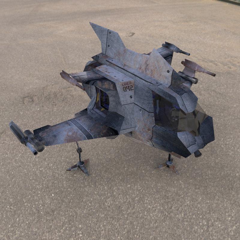 HawkShuttle1_1000.jpg
