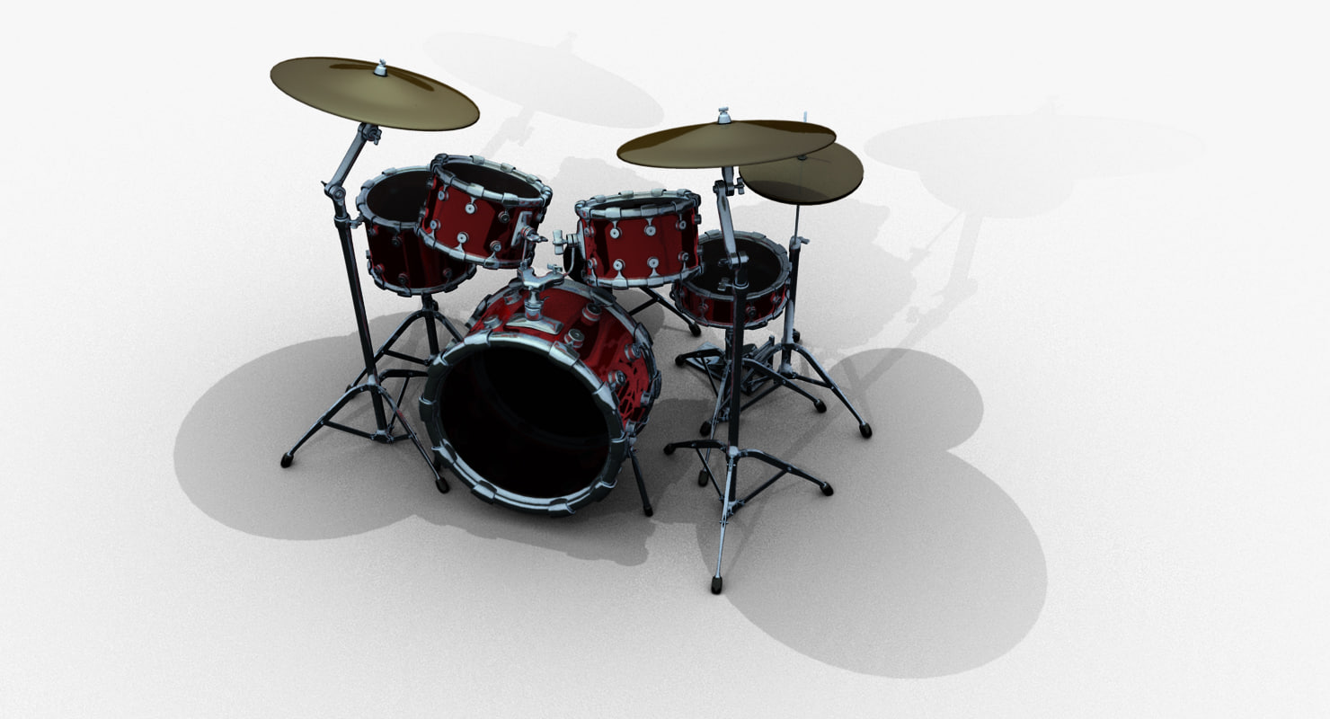 Drums_Signature_Wide.jpg