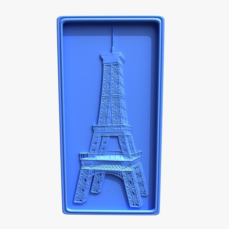 eiffel_tower_basrelief_Camera001_Thumbnail_1.JPG