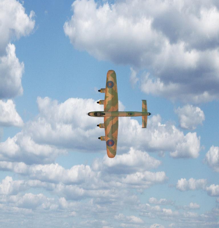 Lancaster Top.jpg