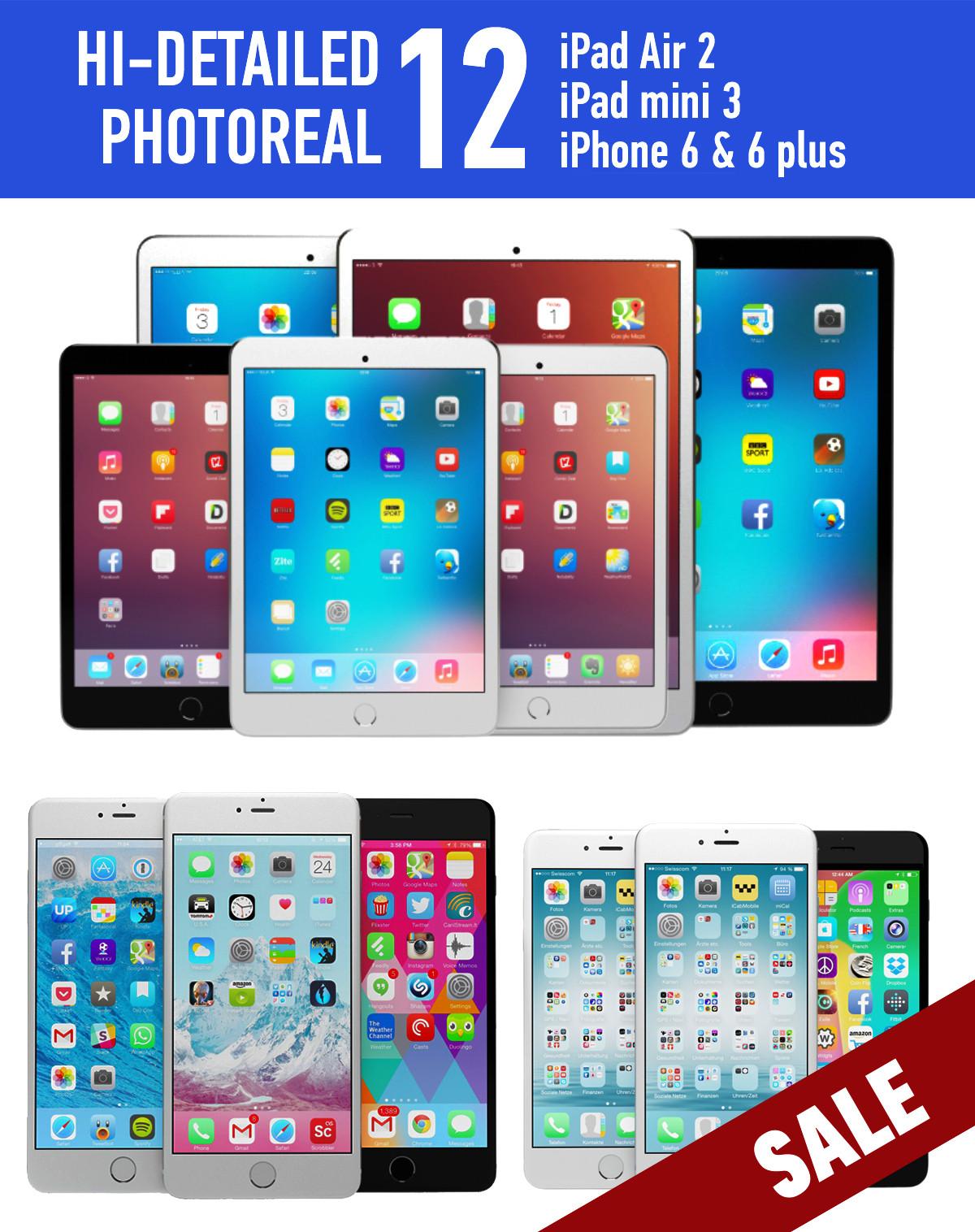 apple_iphones_ipads.jpg