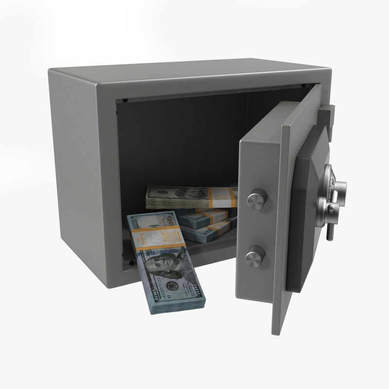 safe_with_money_033.jpg