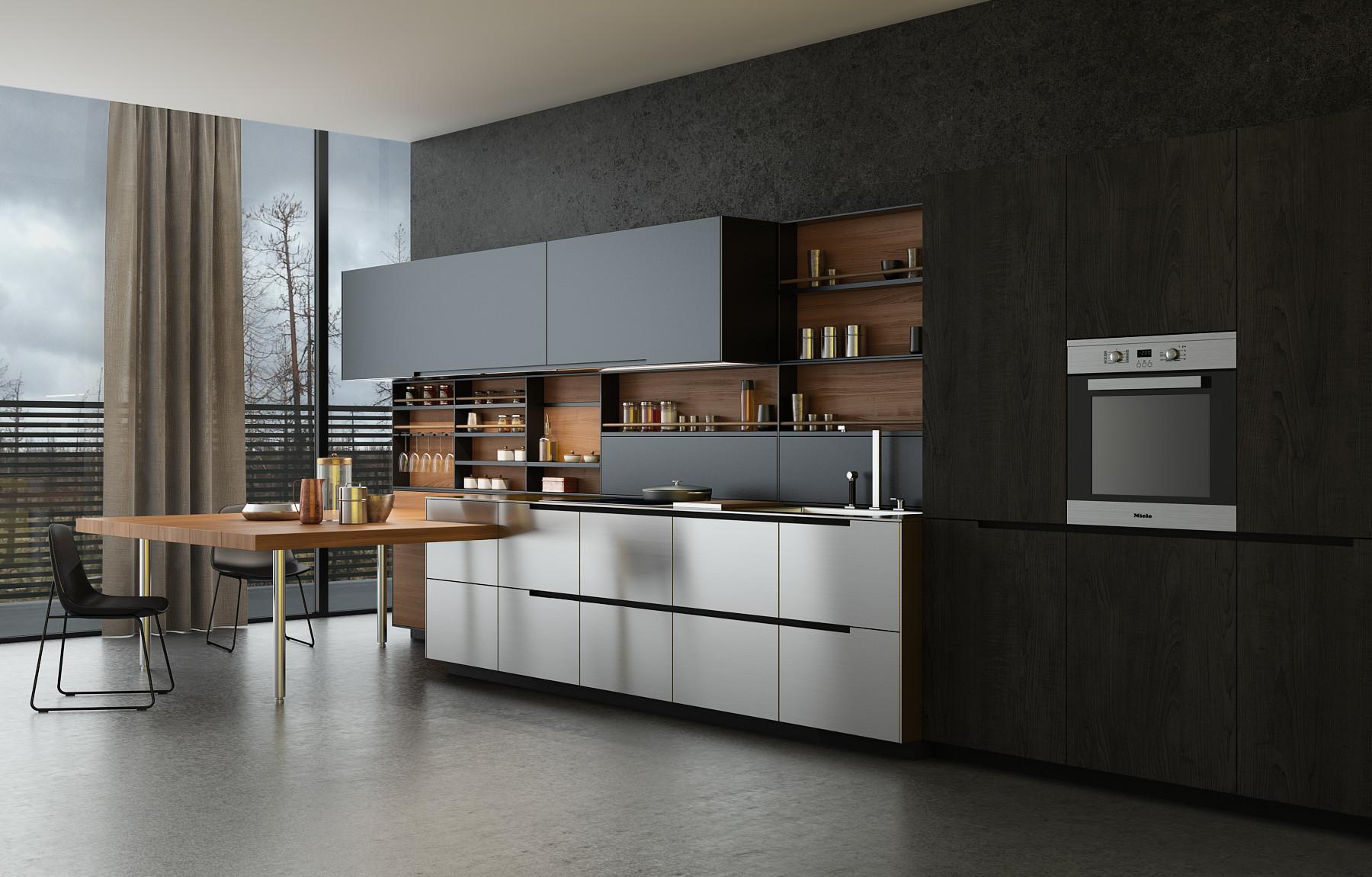 3dad_int_poli kitchen_02.jpg