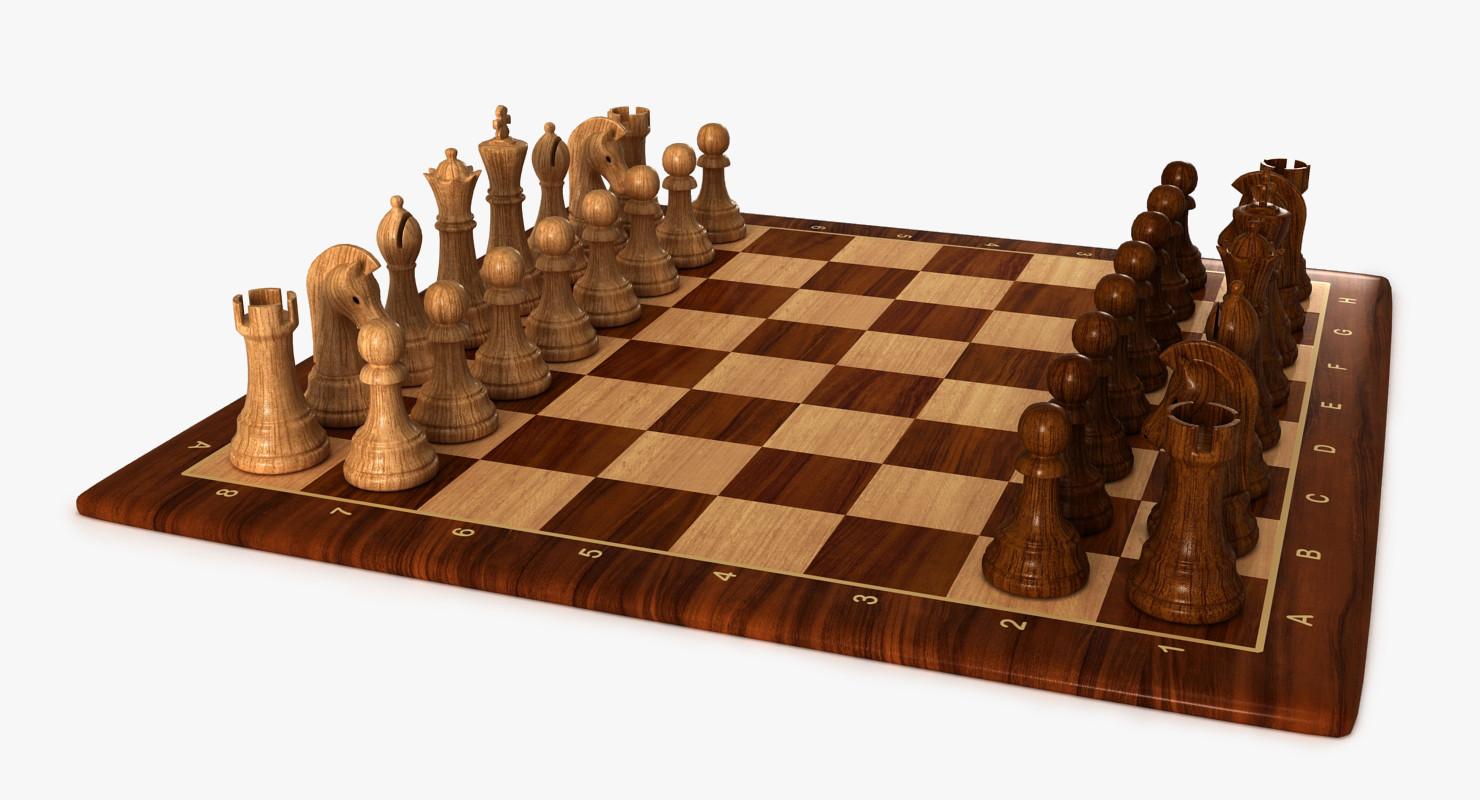 ChessSig.jpg
