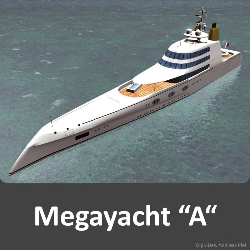 Megayacht_A_3D_model_by_Andreas_Piel_01.jpg