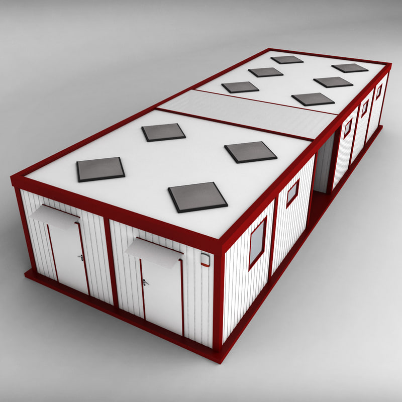 Container Shipping house 01.jpg