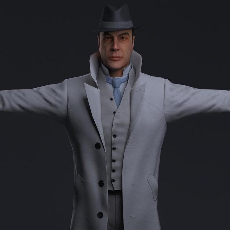 detective02.jpg