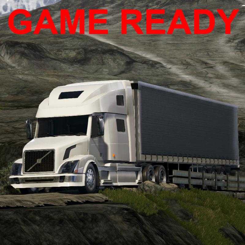 Volvo_VNL_Game.jpg