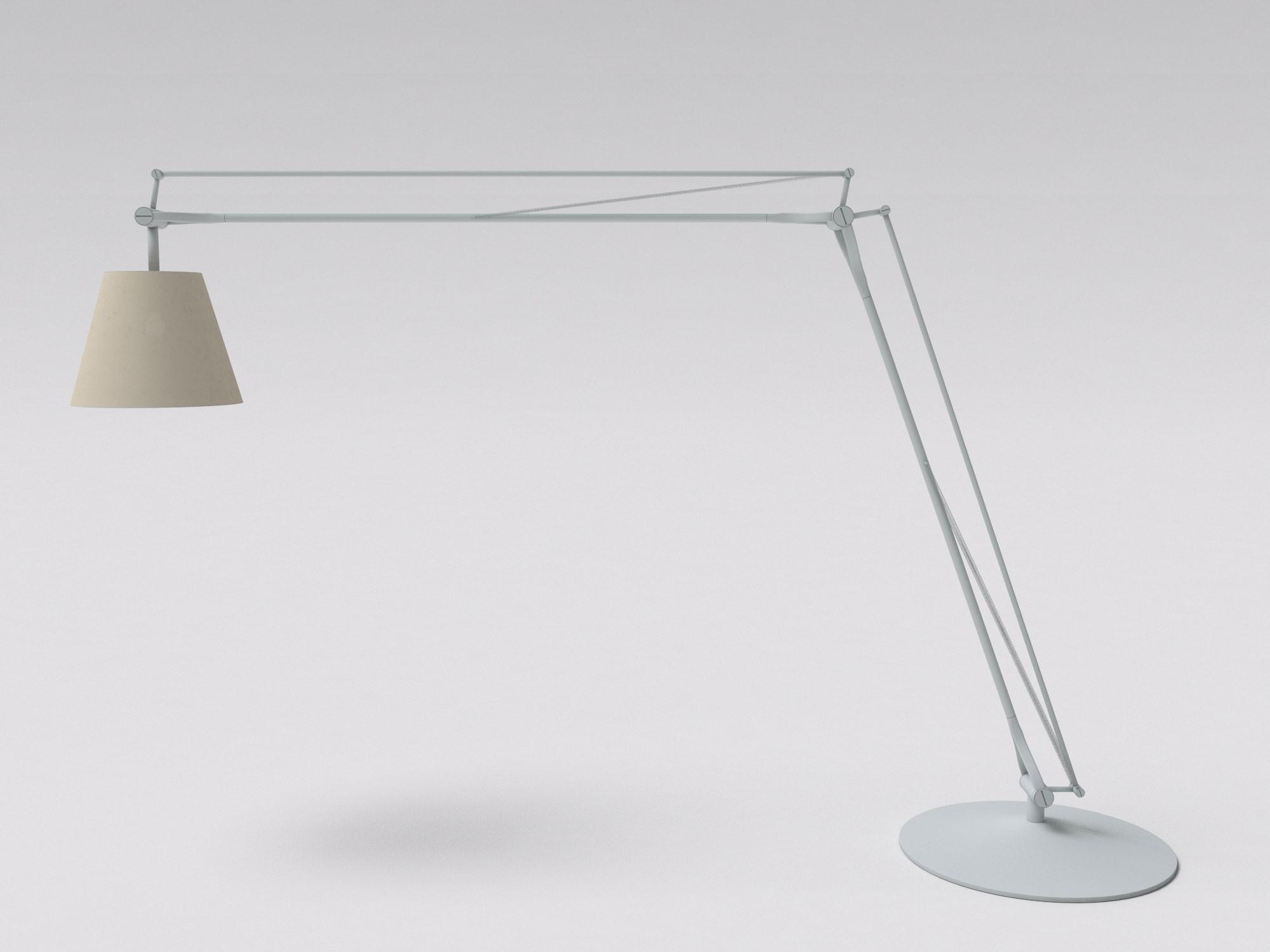 flos-super-archimon-floor-lamp0000.jpg