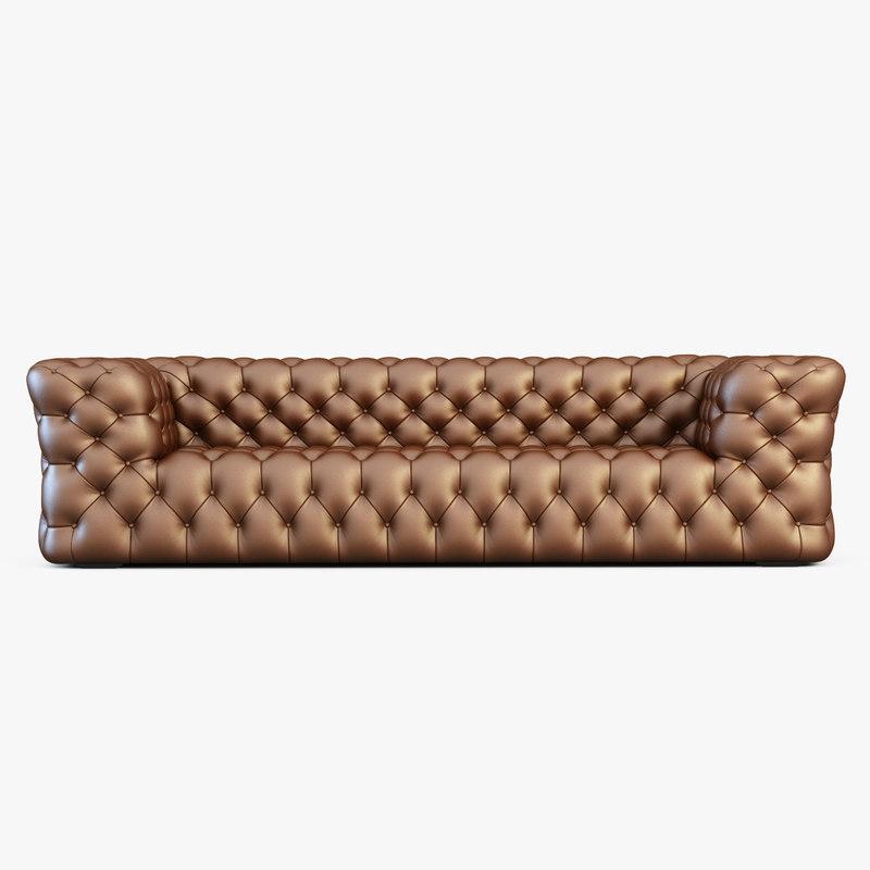 Sofa capito_01.jpg