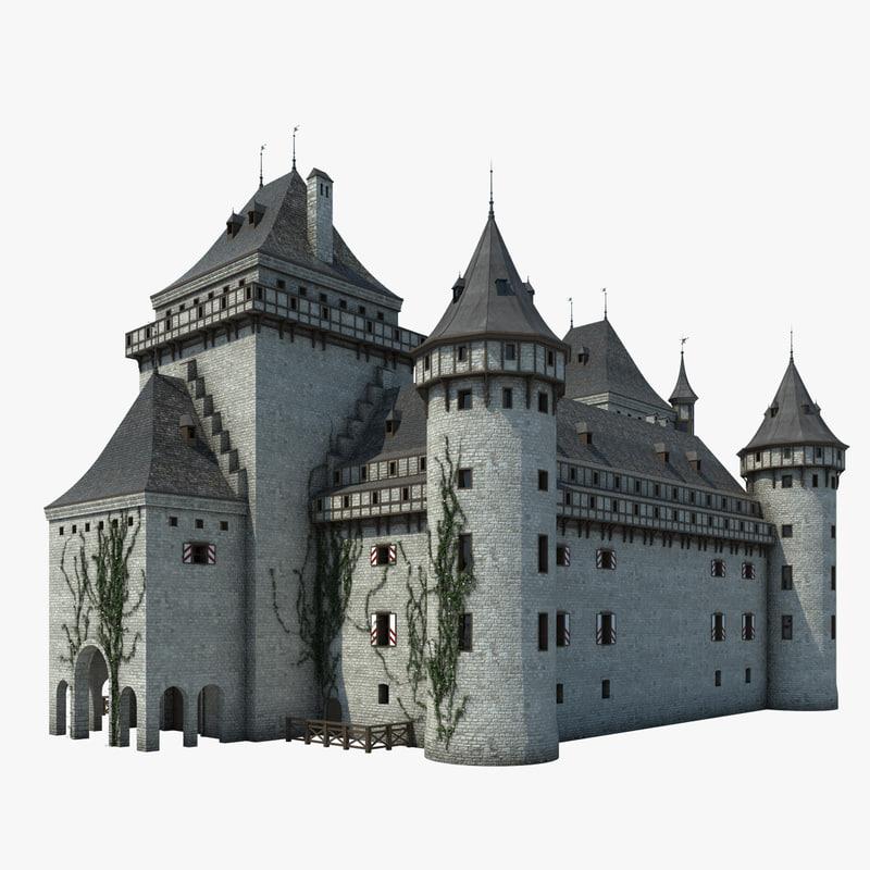castle_001.jpg