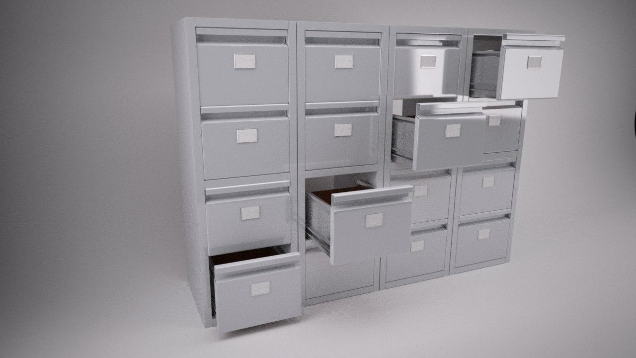 filing cabinet001.jpg