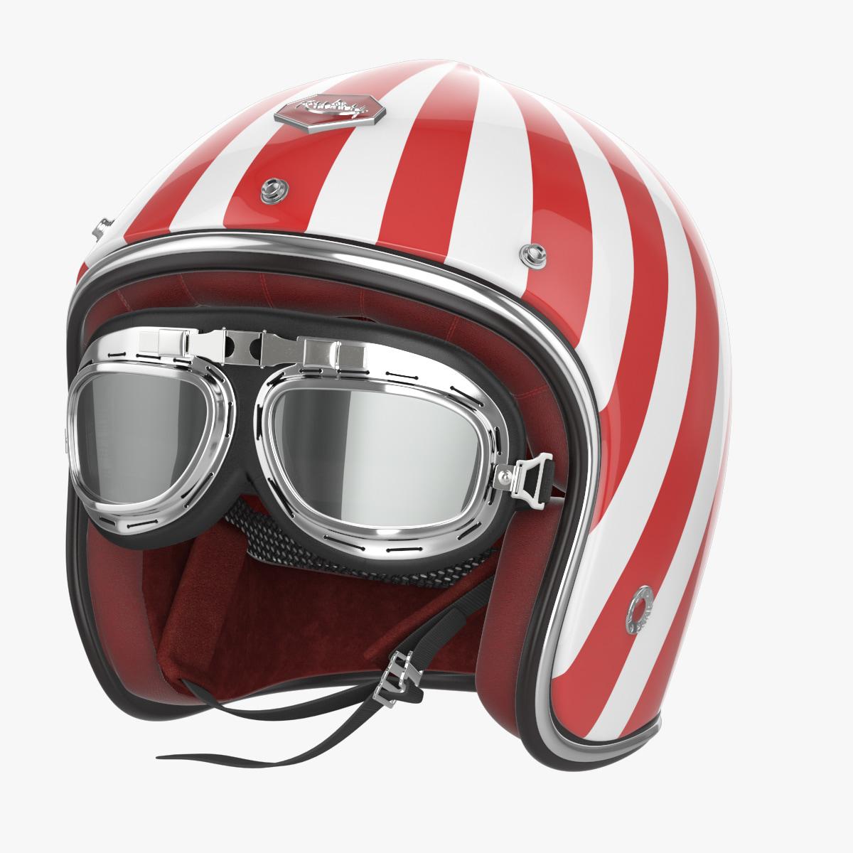 helmet_ruby ( white-red)_00038.jpg