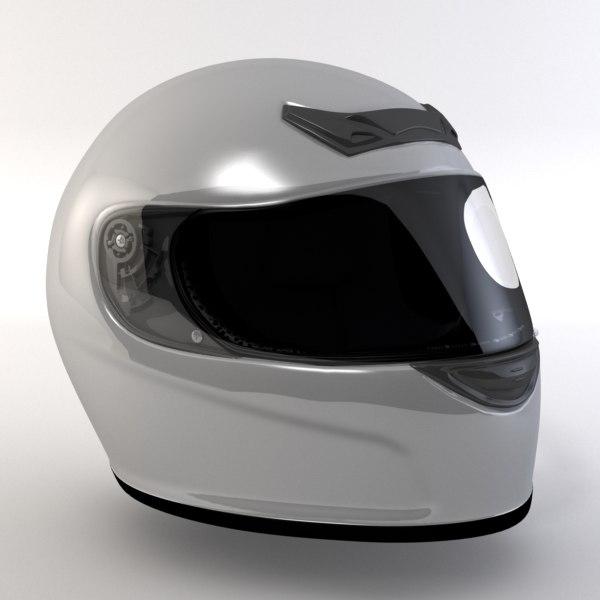 Helmet0007.jpg