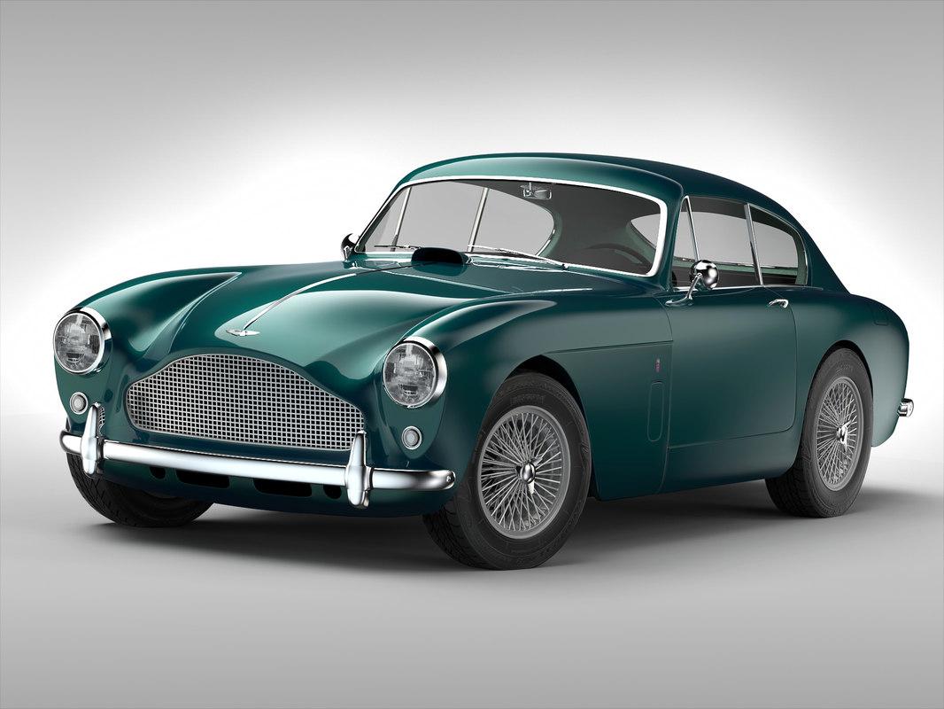 Aston Martin DB MKIII - 1.jpg