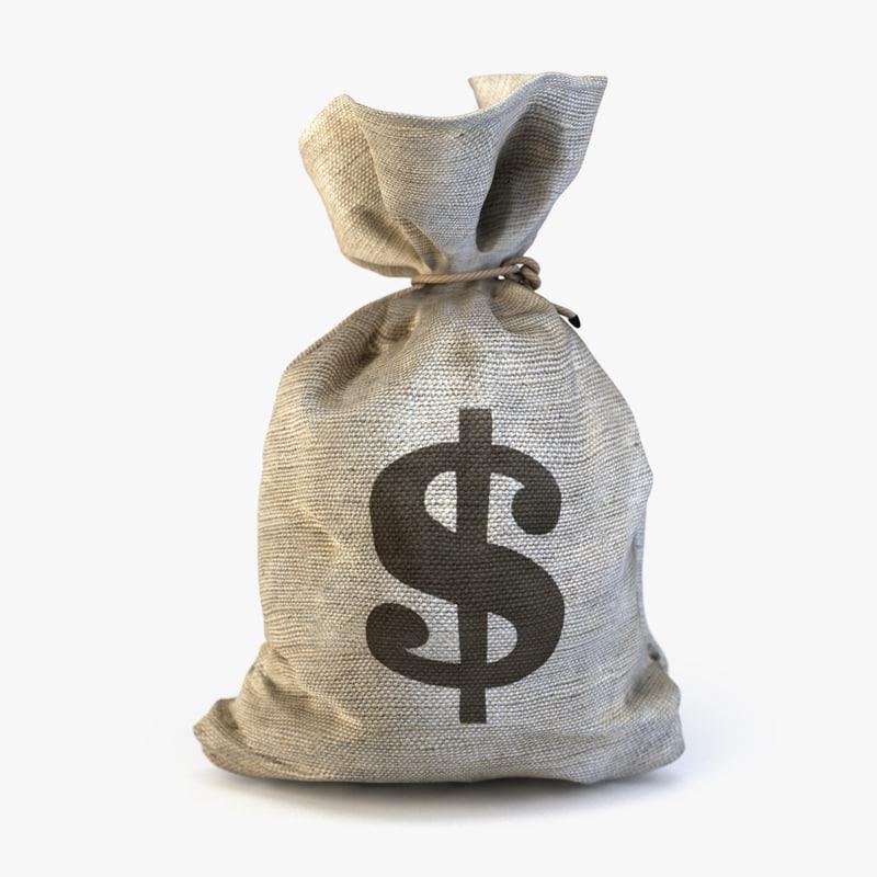 Money_Bag_Dollar_00_Square.jpg