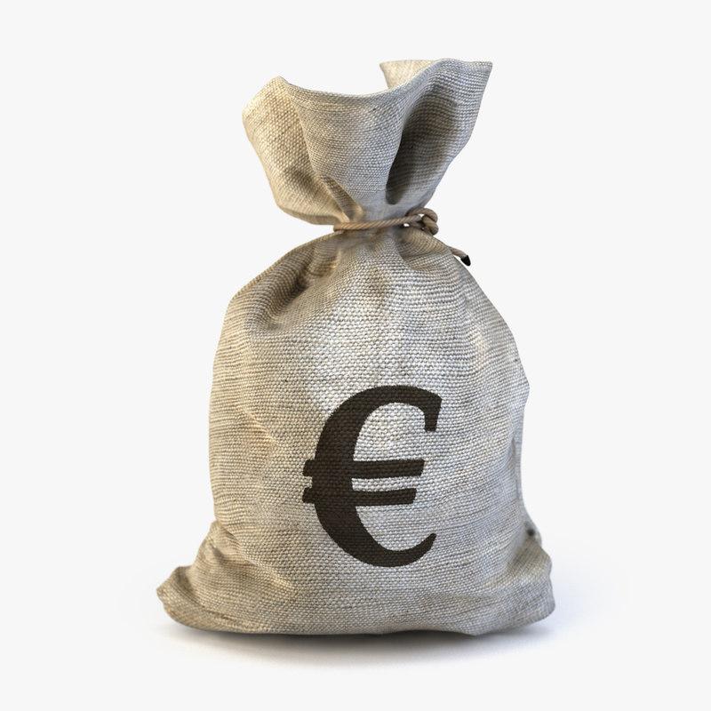 Money_Bag_Euro_00_Square.jpg