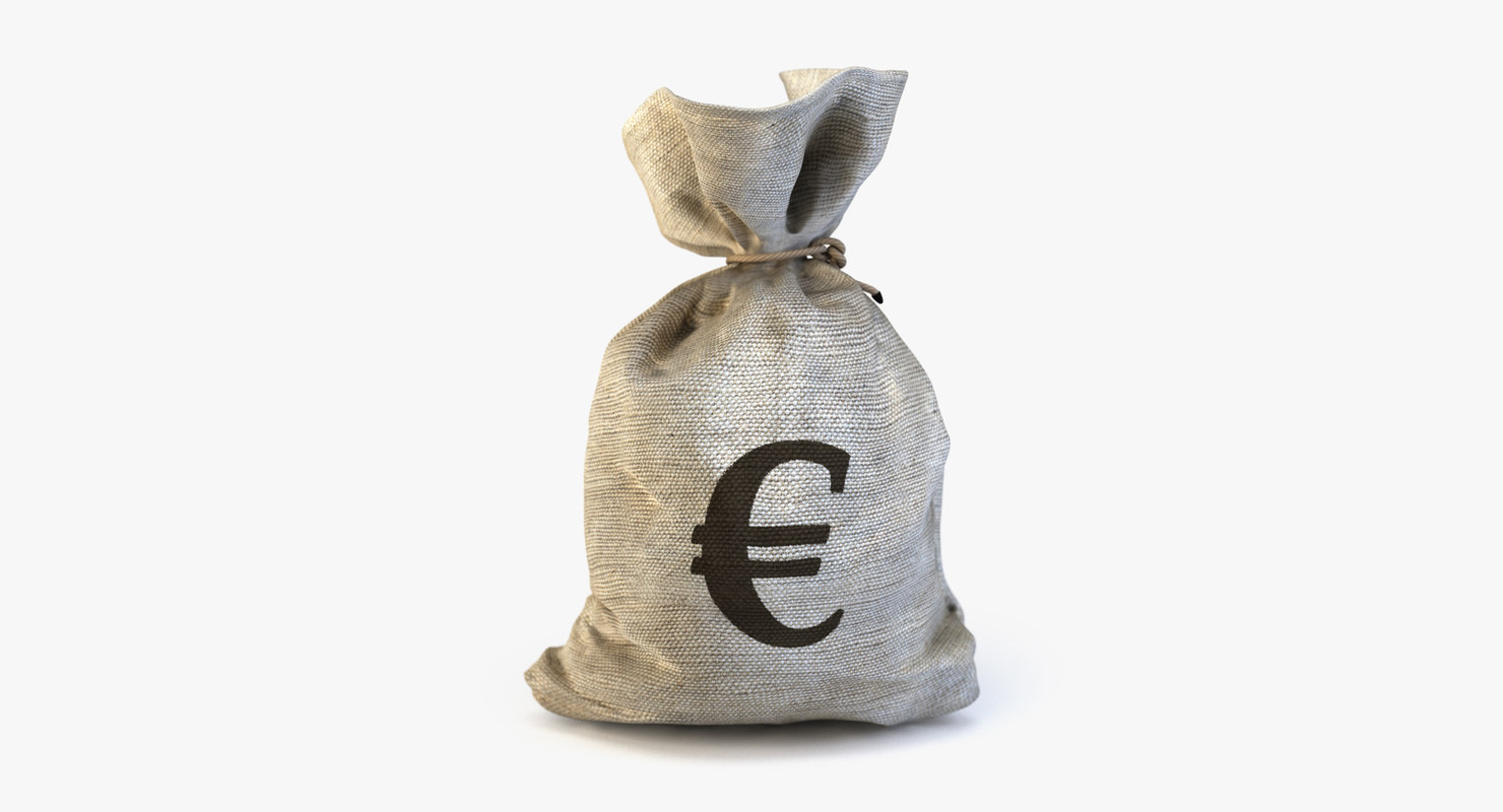 Money_Bag_Euro_00_Widescreen.jpg