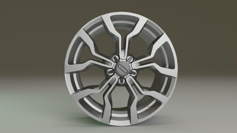 Audi_rim5.jpg