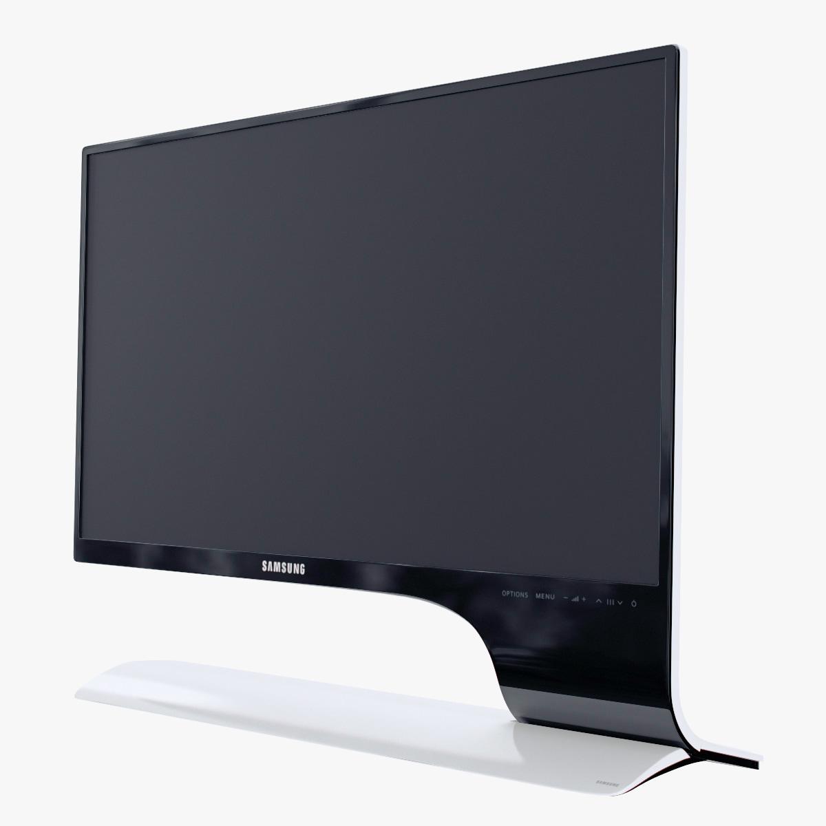 Samsung_Monitor_main.jpg