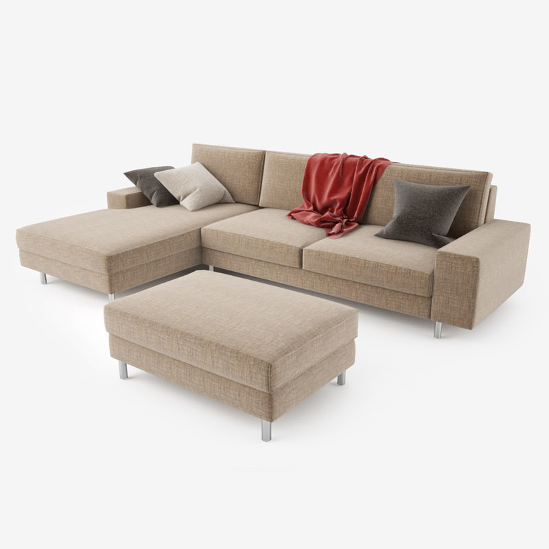 max sectional sofa 01 With sectional sofa 01