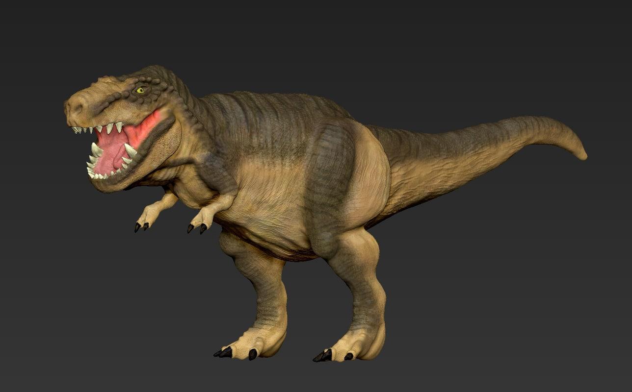 T-rex dynamic view.jpg