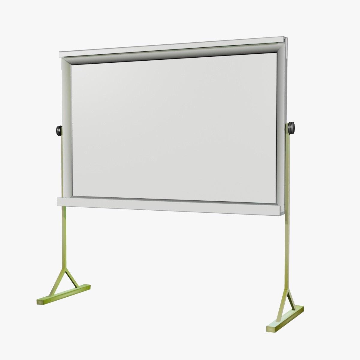 Whiteboard01.jpg