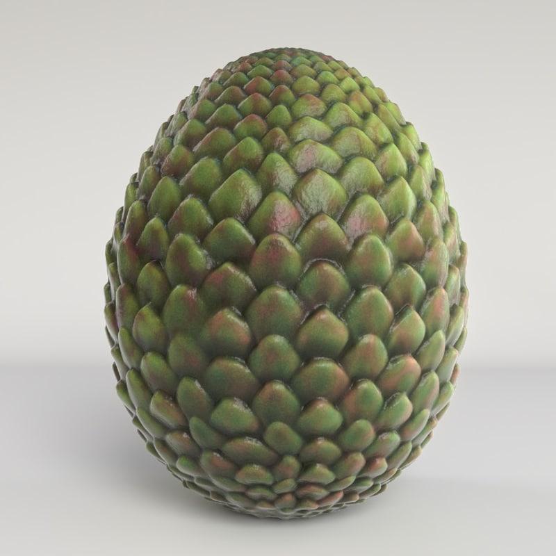 Egg_11.jpg