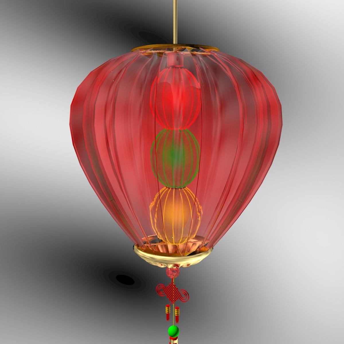 crystal_lamp1.jpg