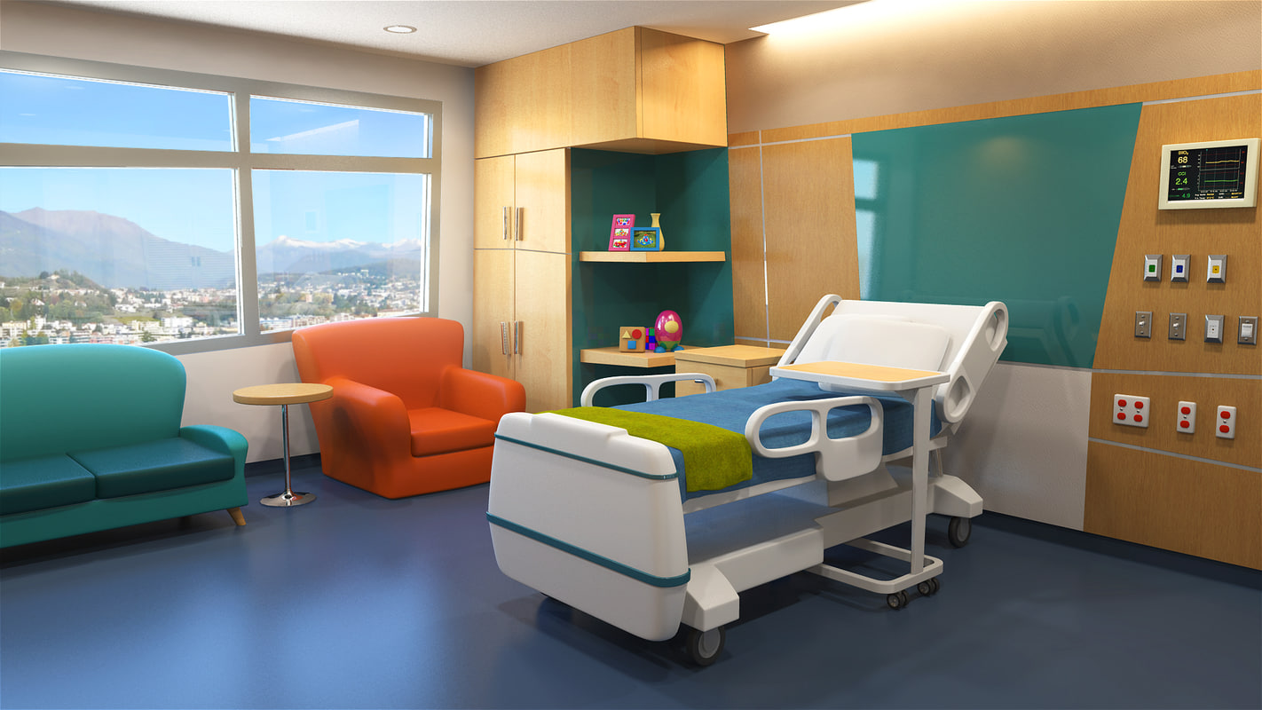 hospital and home care rendered to Coordinated home care program  such home care may be rendered by the hospital's duly licensed home health department or by other duly licensed home health agencies.
