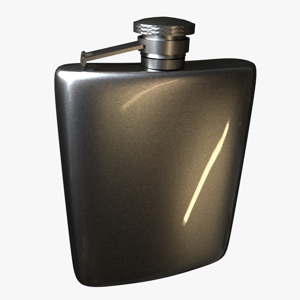 hip flask1.png