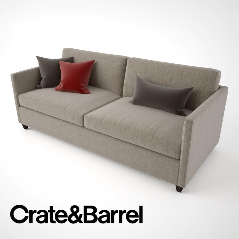 Crate and Barrel Dryden Sofa (2).jpg