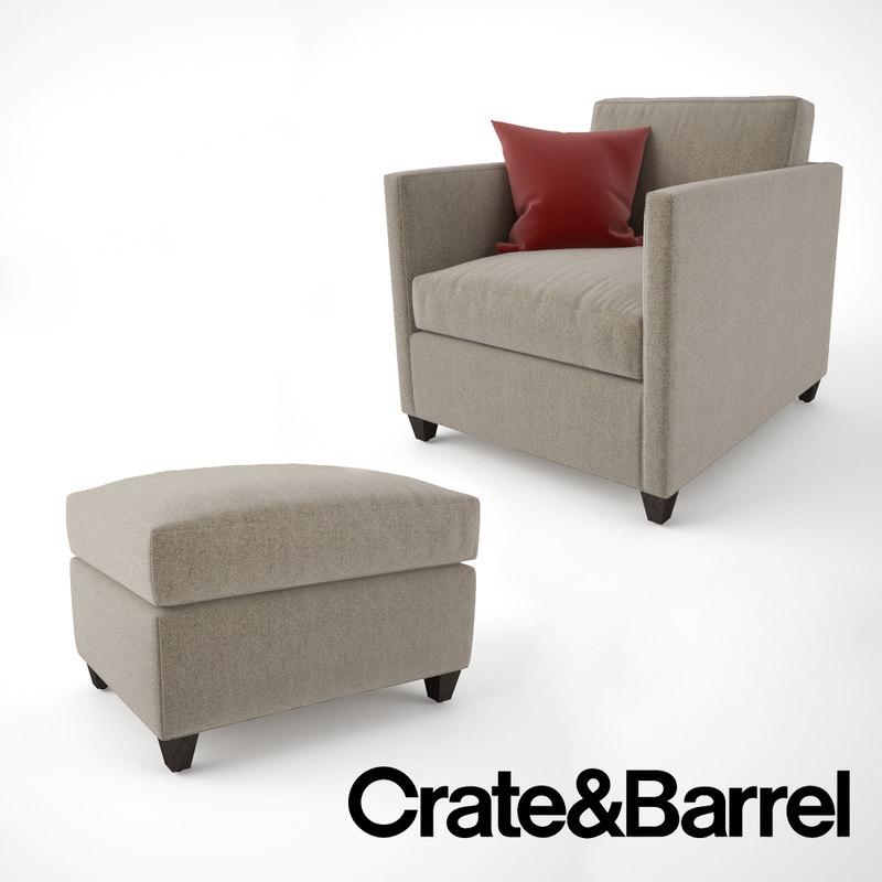 Crate and Barrel Dryden Sofa (3).jpg