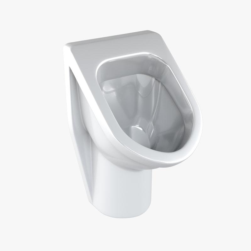 Urinal 00.jpg