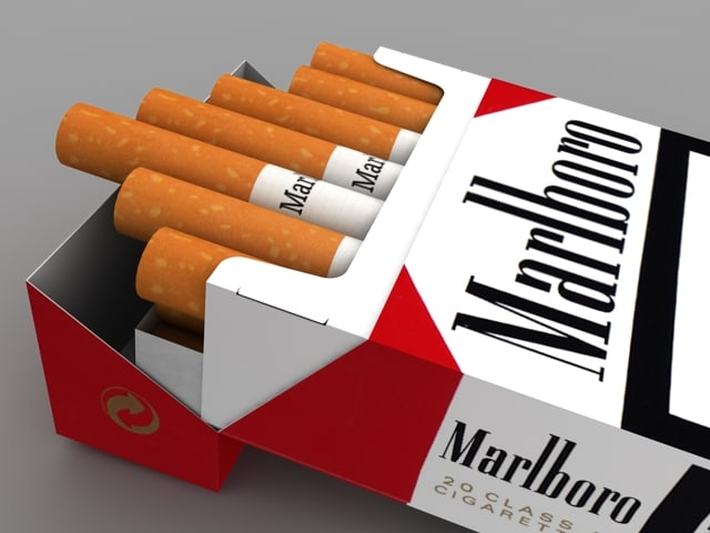 cigarette_pack_5.jpg
