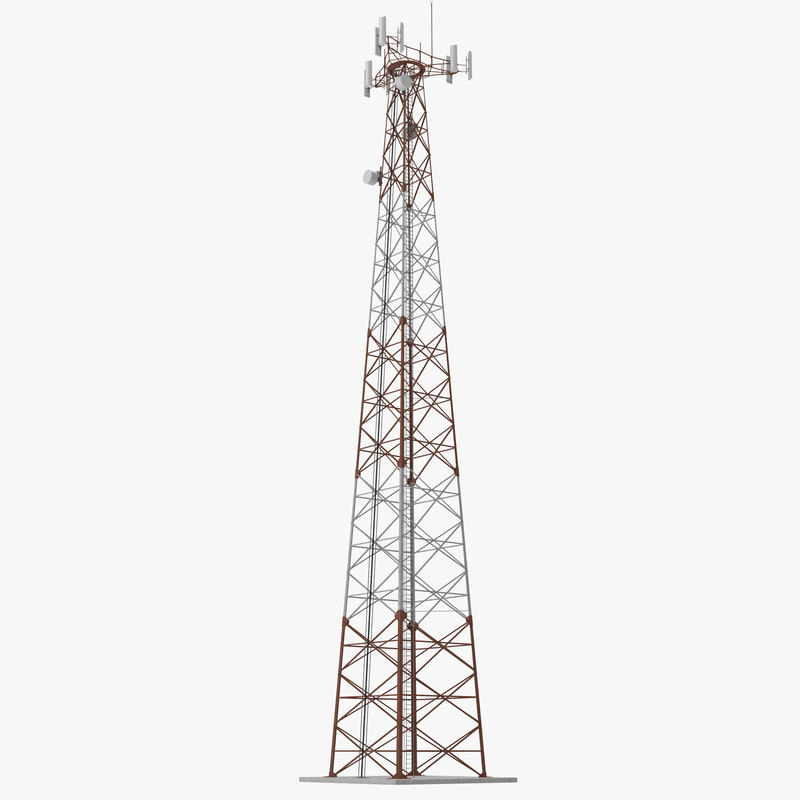 similiar cell tower diagram keywords cell tower station diagram cell wiring diagram